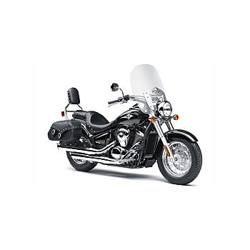 2021 Kawasaki Vulcan 900 for sale 200993806