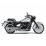 2021 Kawasaki Vulcan 900 for sale 200998242