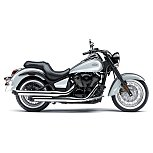 2021 Kawasaki Vulcan 900 for sale 201009181