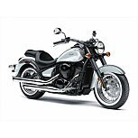 2021 Kawasaki Vulcan 900 for sale 201045770