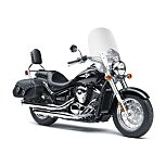 2021 Kawasaki Vulcan 900 for sale 201045771