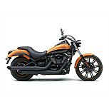 2021 Kawasaki Vulcan 900 for sale 201064692