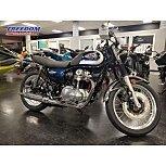 2021 Kawasaki W800 for sale 201033313