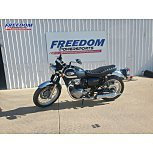 2021 Kawasaki W800 for sale 201139780