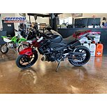 2021 Kawasaki Z400 ABS for sale 200993239