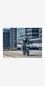2021 Kawasaki Z400 ABS for sale 201033472