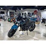 2021 Kawasaki Z400 ABS for sale 201067551