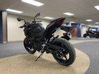 2021 Kawasaki Z400 ABS for sale 201071437