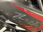2021 Kawasaki Z400 ABS for sale 201071439