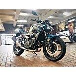 2021 Kawasaki Z400 ABS for sale 201078666