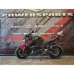 2021 Kawasaki Z400 ABS for sale 201087571