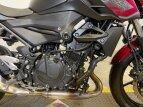 2021 Kawasaki Z400 ABS for sale 201104801