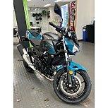 2021 Kawasaki Z400 for sale 201163391