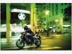 2021 Kawasaki Z650 for sale 201049391