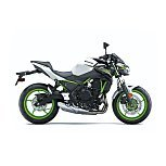 2021 Kawasaki Z650 for sale 201074665
