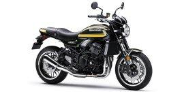 2021 Kawasaki Z900 ABS specifications