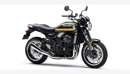 2021 Kawasaki Z900 for sale 200990592