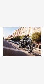 2021 Kawasaki Z900 for sale 200996234
