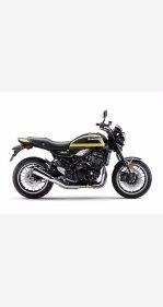 2021 Kawasaki Z900 for sale 200997064