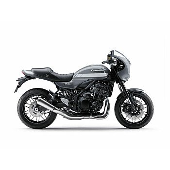 2021 Kawasaki Z900 for sale 200998215