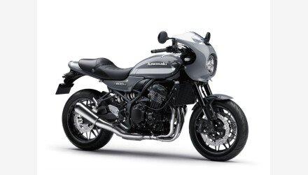 2021 Kawasaki Z900 for sale 200998222