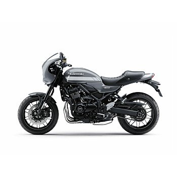 2021 Kawasaki Z900 for sale 200998225