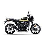 2021 Kawasaki Z900 for sale 200998227