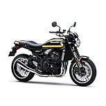 2021 Kawasaki Z900 RS for sale 201024208