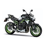 2021 Kawasaki Z900 for sale 201045786