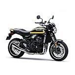 2021 Kawasaki Z900 for sale 201045787