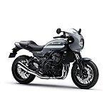 2021 Kawasaki Z900 for sale 201045788