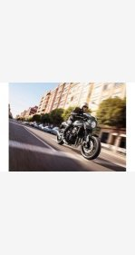 2021 Kawasaki Z900 Cafe for sale 201065570