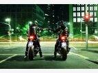 2021 Kawasaki Z900 ABS for sale 201067107