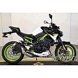 2021 Kawasaki Z900 for sale 201081423