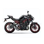 2021 Kawasaki Z900 ABS for sale 201082708