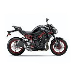 2021 Kawasaki Z900 ABS for sale 201094496