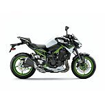 2021 Kawasaki Z900 ABS for sale 201099366