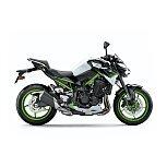2021 Kawasaki Z900 ABS for sale 201155248