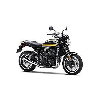 2021 Kawasaki Z900 for sale 201175741