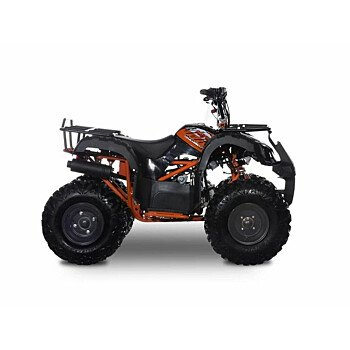 2021 Kayo Bull 125 for sale 201047440