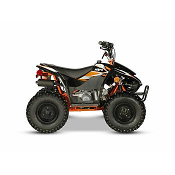2021 Kayo Fox 70 for sale 201046818