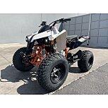 2021 Kayo Jackal for sale 201049531