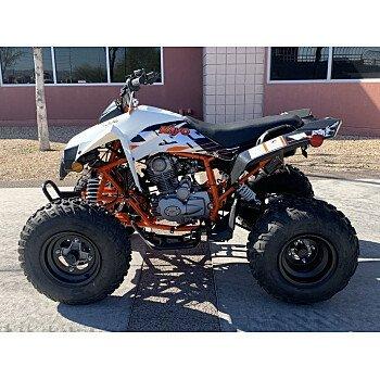 2021 Kayo Jackal for sale 201058228
