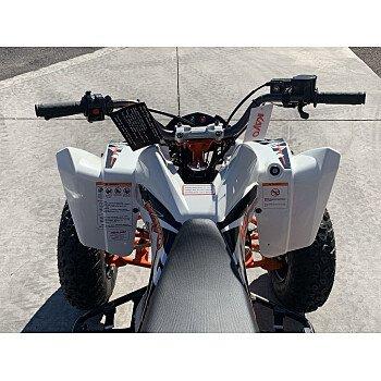 2021 Kayo Jackal for sale 201058230