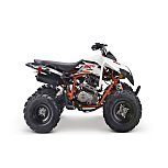 2021 Kayo Jackal for sale 201080613