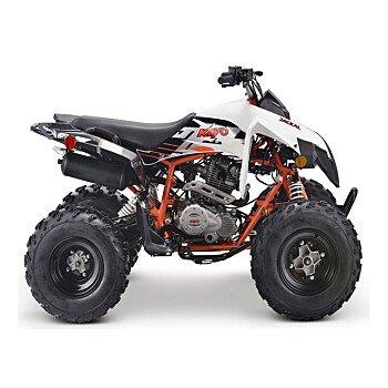 2021 Kayo Jackal for sale 201103094