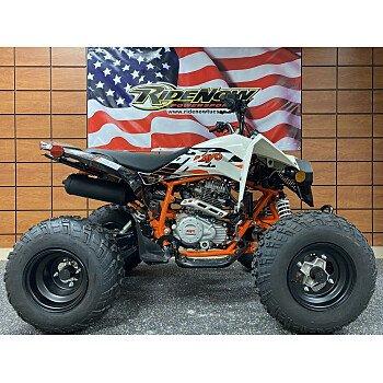 2021 Kayo Jackal for sale 201108550