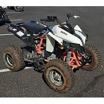 2021 Kayo Jackal for sale 201111852