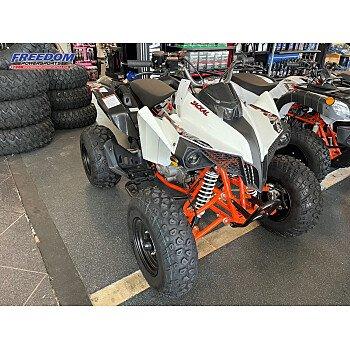 2021 Kayo Jackal for sale 201114445