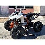 2021 Kayo Jackal for sale 201114956